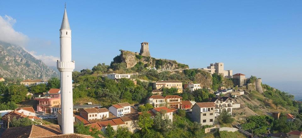 albania-kruja-ss