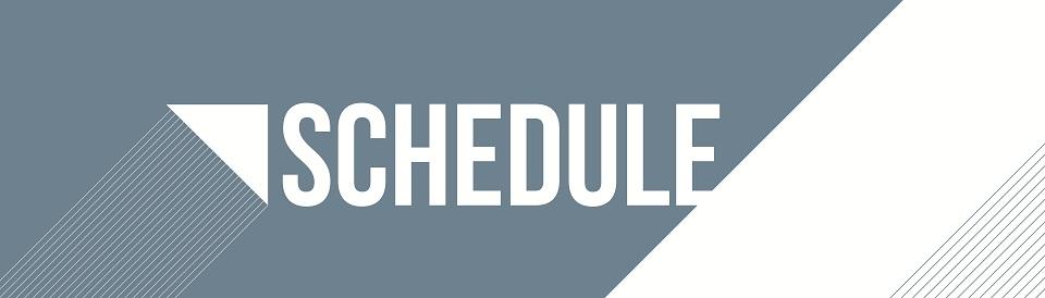 rlci-website-banner-schedule-012
