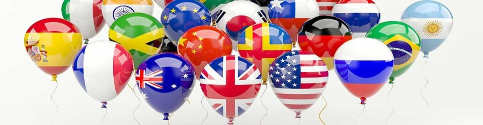 translation-languages1